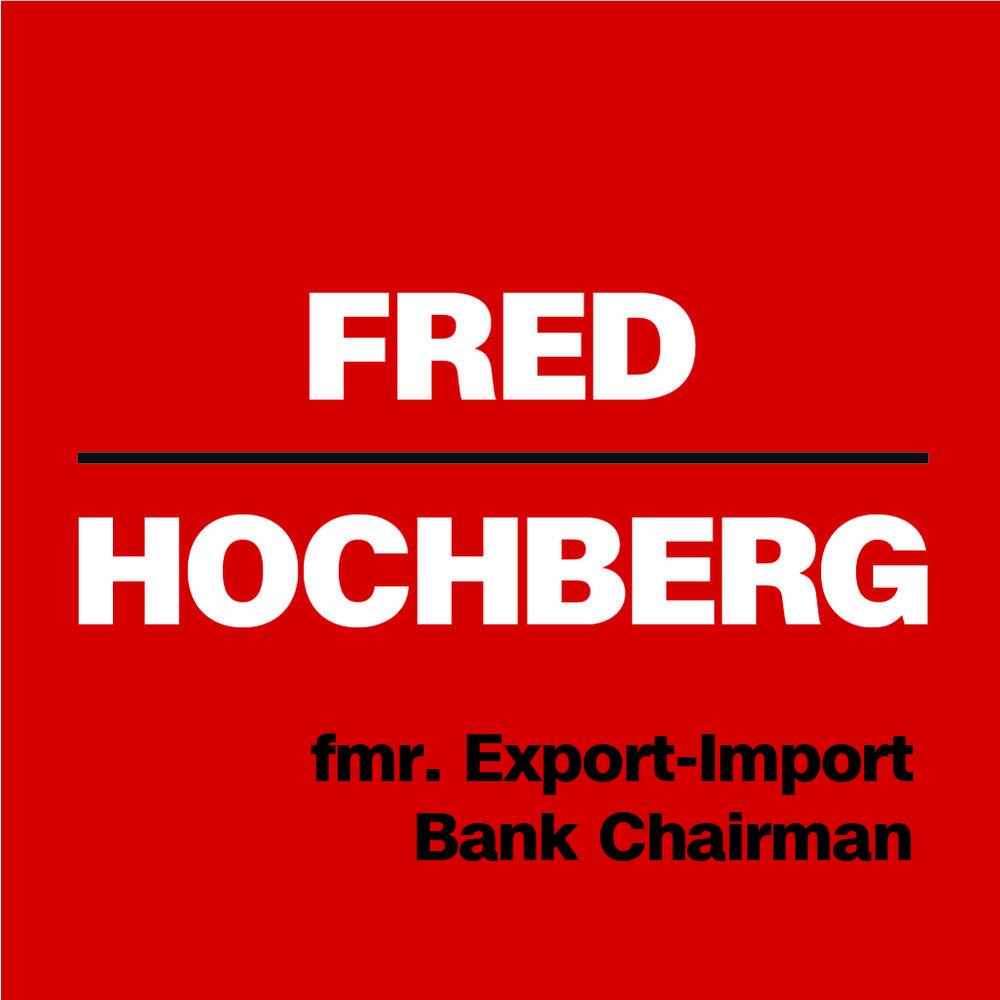 GUEST CARDS_161-192_189_Hochberg.jpg