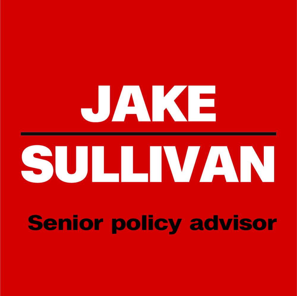 GUEST CARDS_209-194_205_Sullivan.jpg