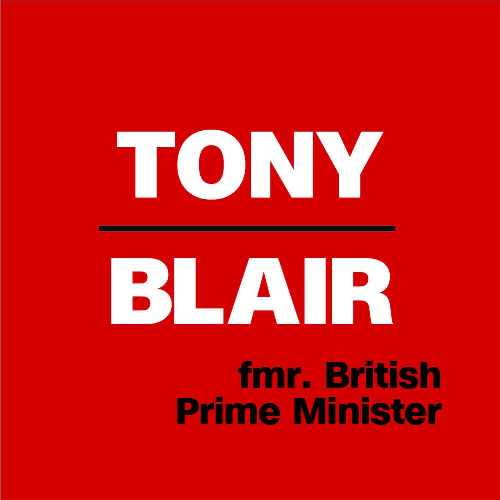 GUEST CARDS_161-192_191_Blair.jpg