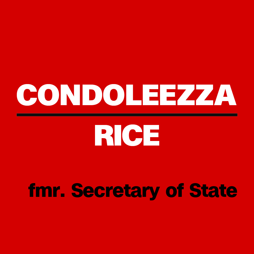 GUEST CARDS_209-194_208_Rice.jpg