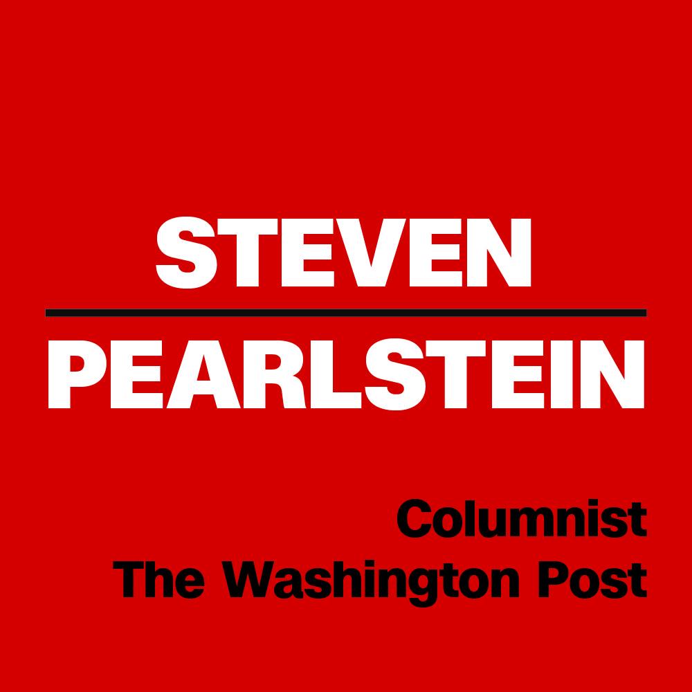 GUEST CARDS_274-xxx_275_Pearlstein (1).jpg