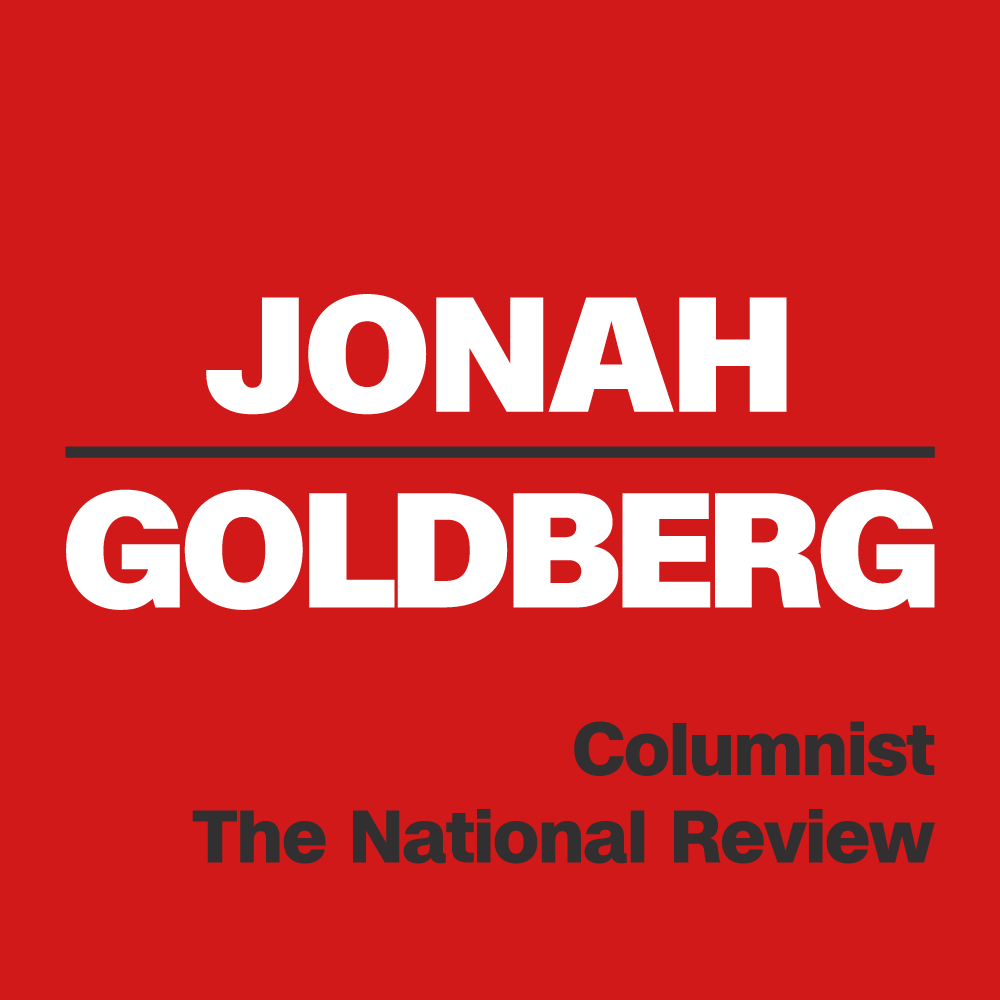 goldberg-card.png