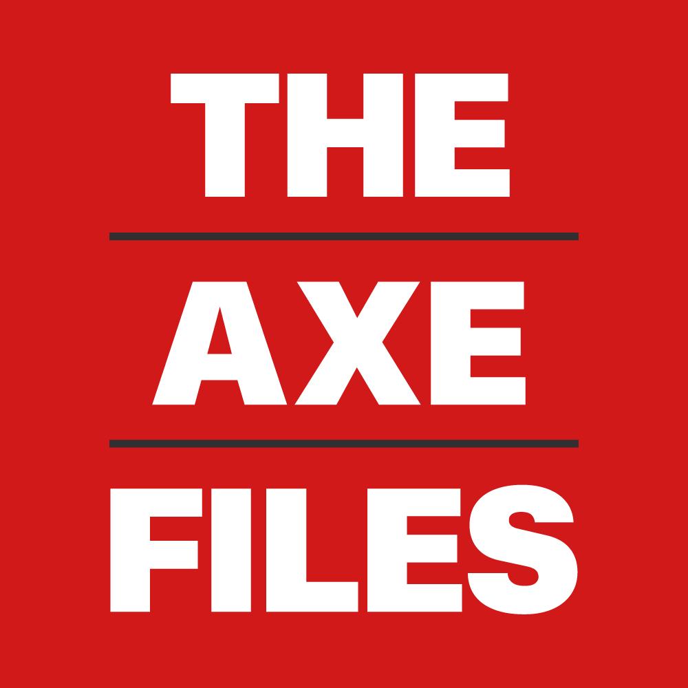 af-logo-red.jpg