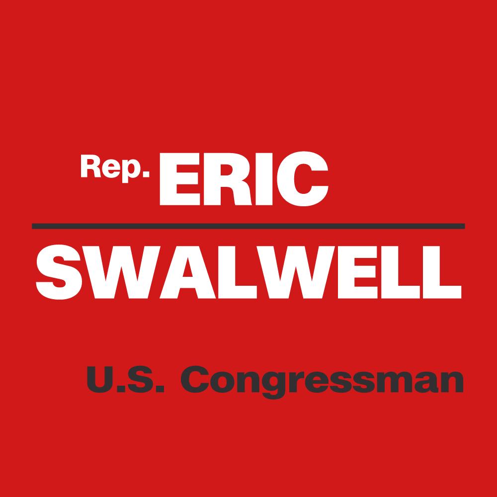 swalwell-card.jpg