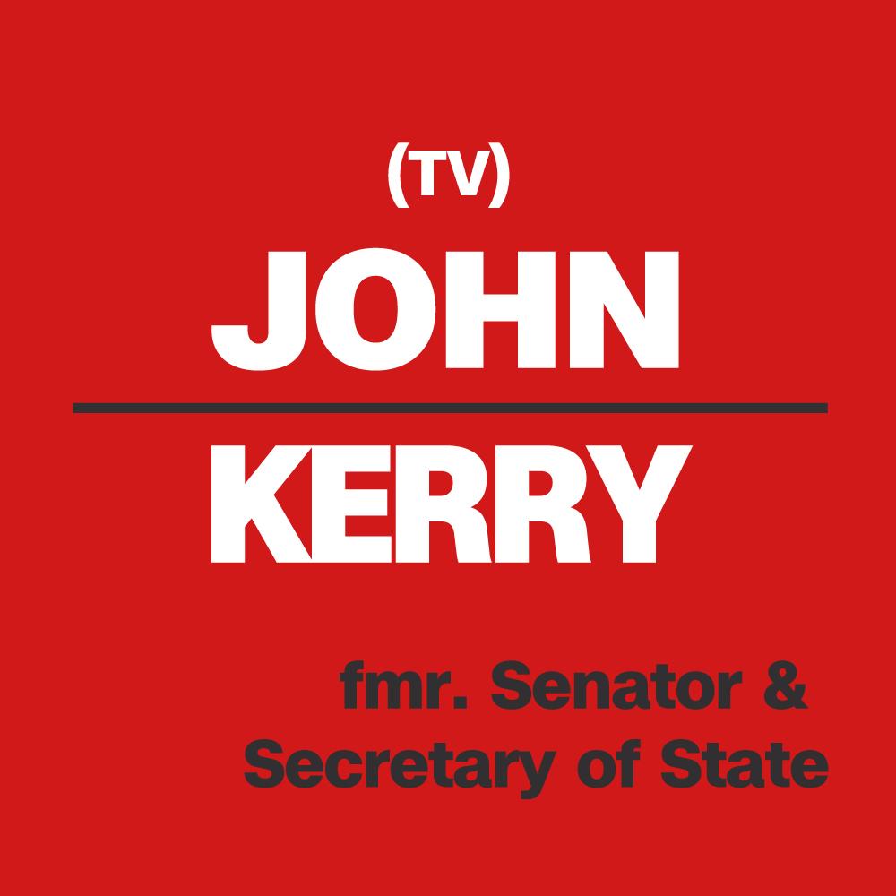 kerry-card.jpg