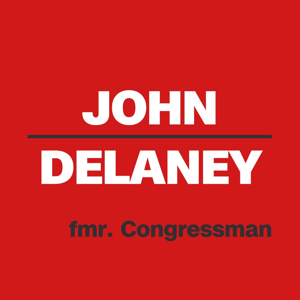 delaney-card.jpg