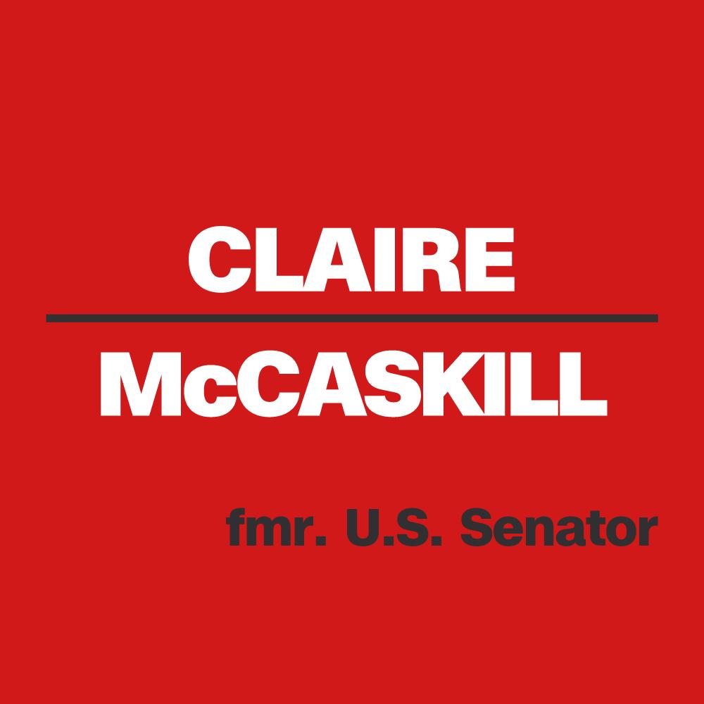 mccaskill-card.jpg