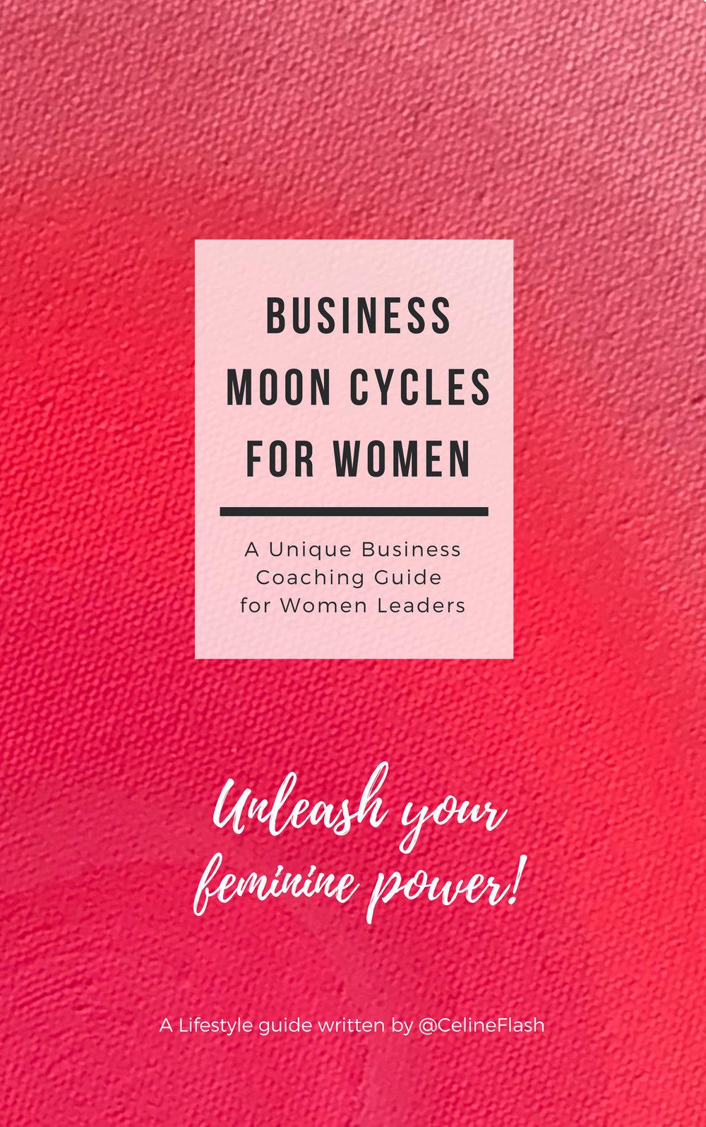 Business & Women Cycles Ebook-4.jpg