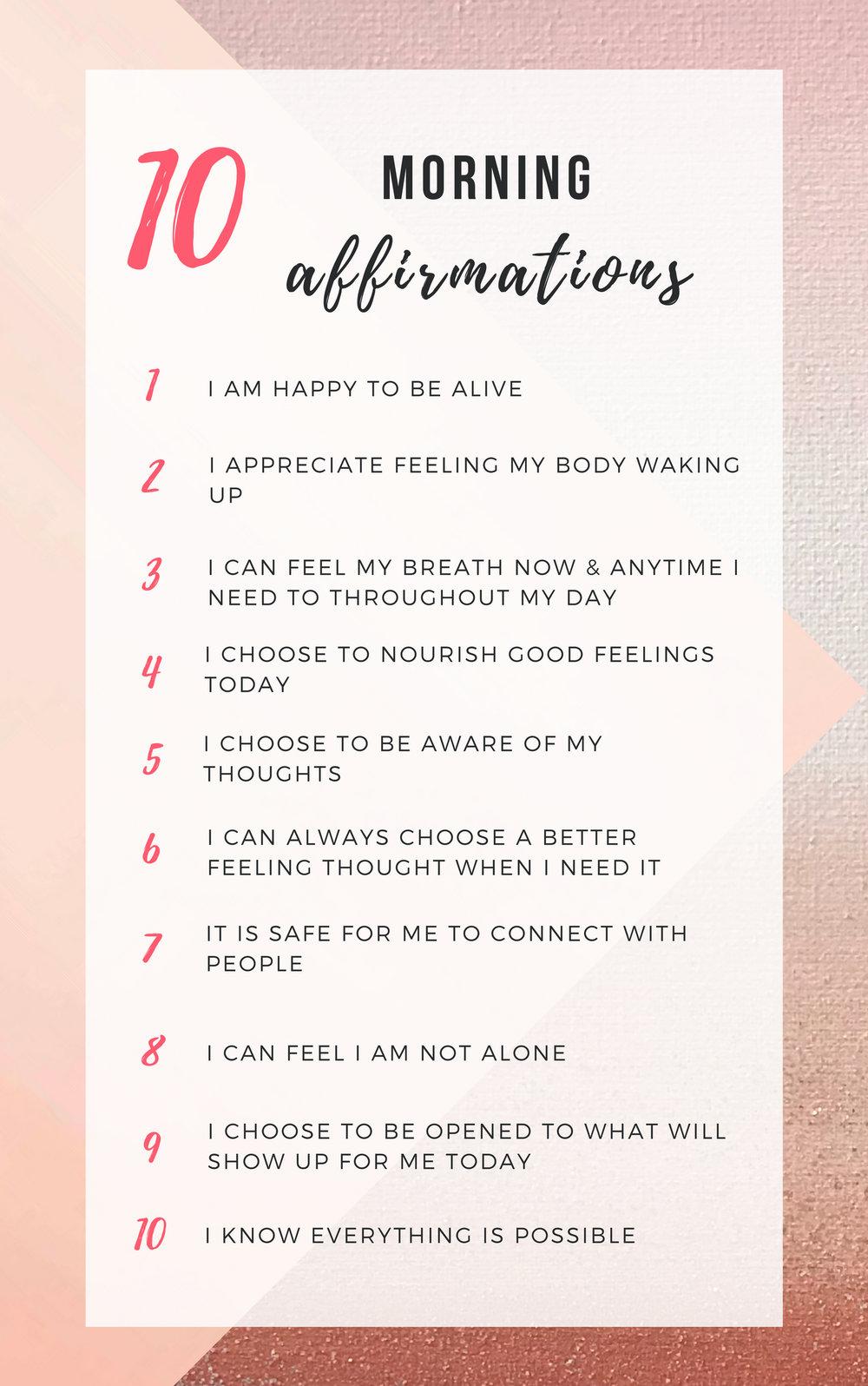 10 morning positive affirmations.jpg