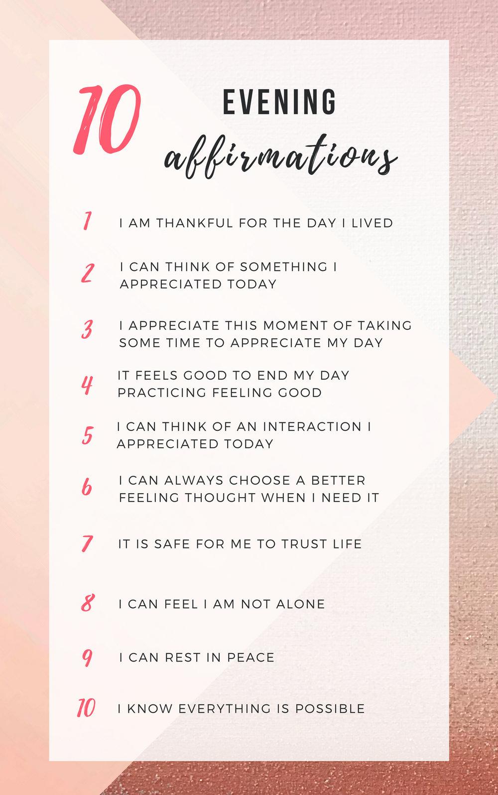 10 evening positive affirmations.com.jpg