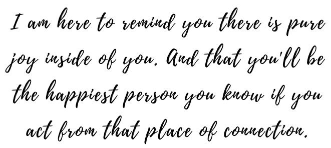 Quote CelineFlash.jpg