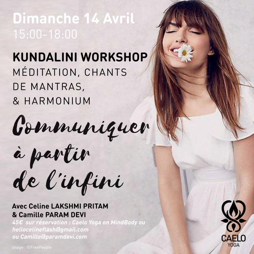 Kundalini workshop Paris.png