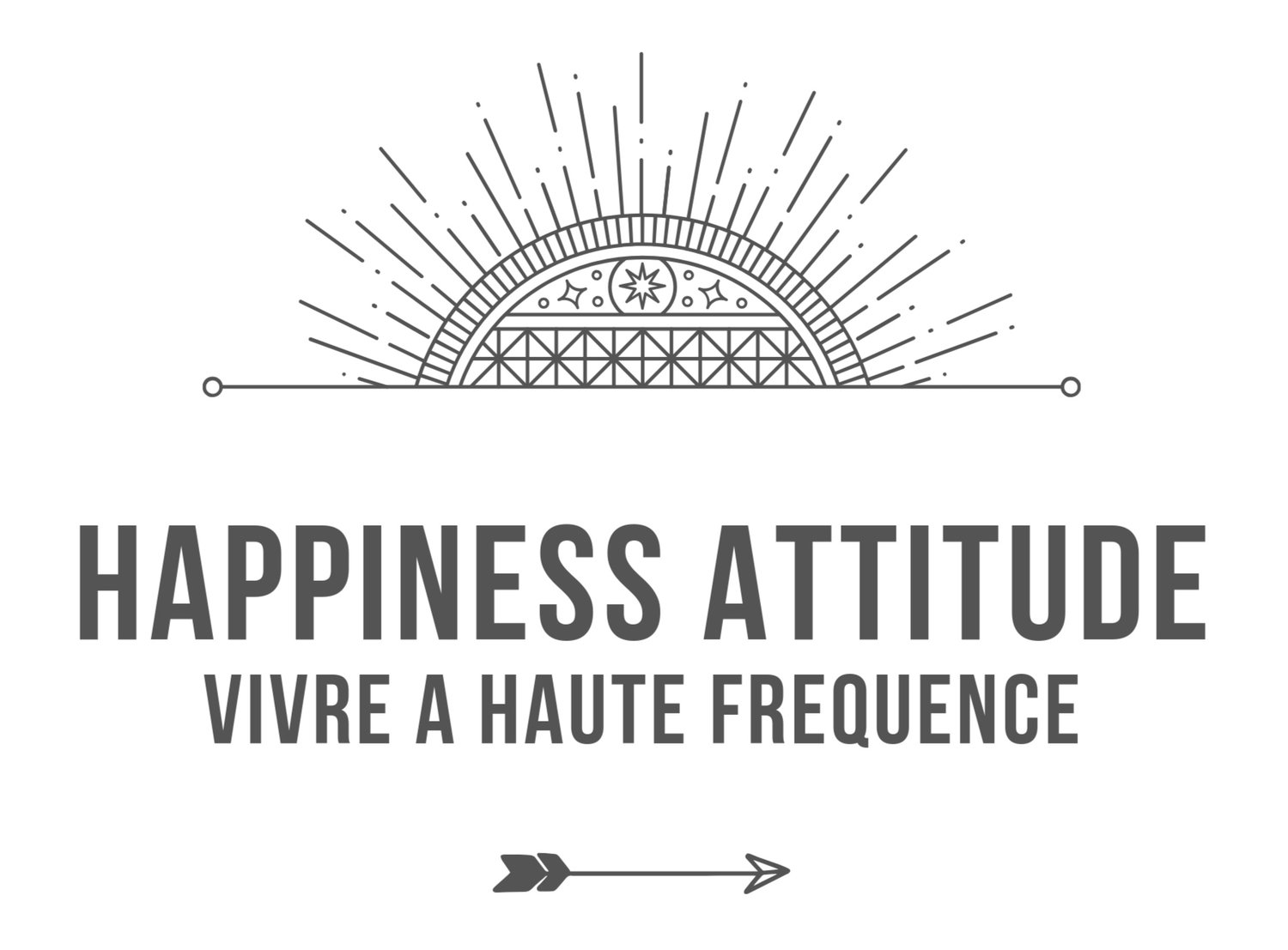 HappinessAttitude.com