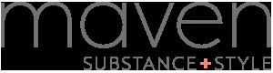 maven-logo-tagline2.png