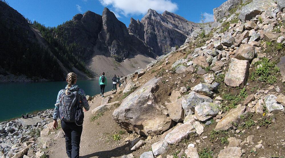 dr-karen-hiking.jpg