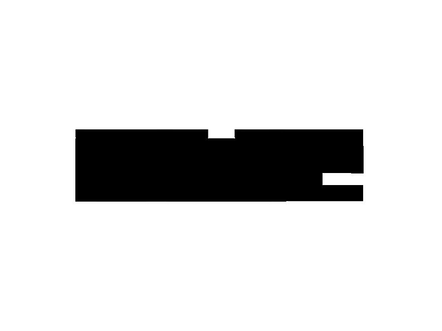 AXE_Logo.png