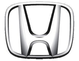 honda-logo-transparent-background-6.png