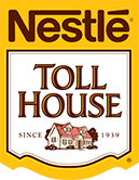 Nestle Toll House logo.png