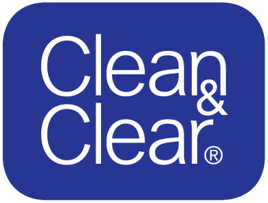 Clean_&_Clear_2009_logo.png