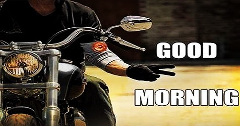 🏍🌞Good morning world, Let's get this day started with some fresh air to work! Ride safe out there and watch for those who aren't watching for us! Stay off your phones and pay attention people.. Bikers have family and friends just like everyone else! • • • • #rideguide #mobileApp #comingsoon #bikerlivesmatter #ridesafe #livelife #riseandgrind #burntherubber #keeptherubbersidedown #bikelife