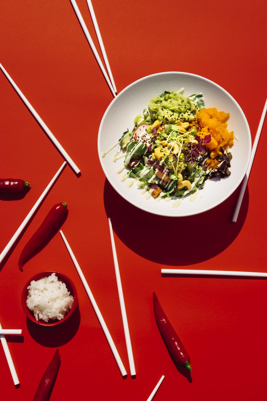 180816-l-a-poke-bowls-6580_LITTLE TOKIO YUZU SALMON.jpg