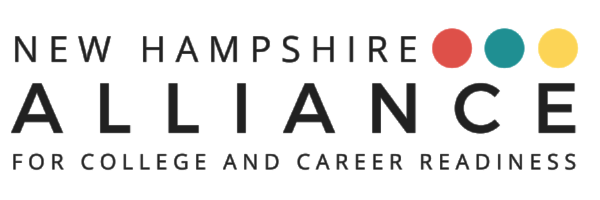 New Hampshire Alliance for College and Career Readiness