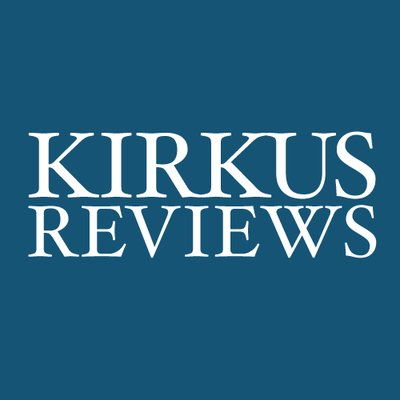 Kirkus gave a positive review to the young adult novel  Playing by the Book  by S. Chris Shirley.