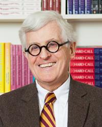 George-Nicholson-Sterling-Lord-Literistic.JPG