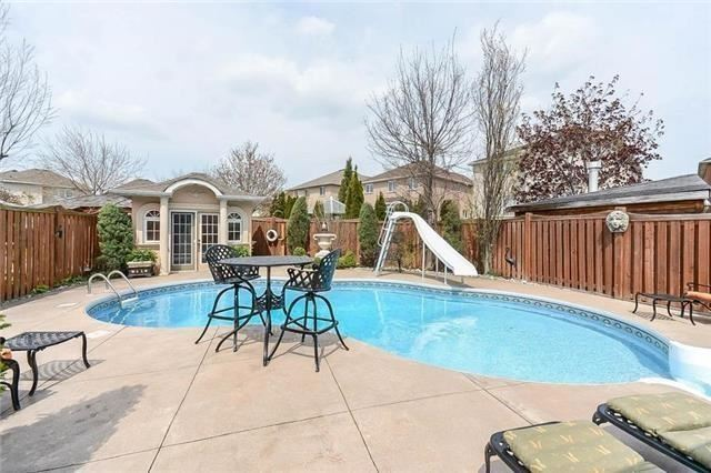 26 Regal Pine Court - Pool.jpg