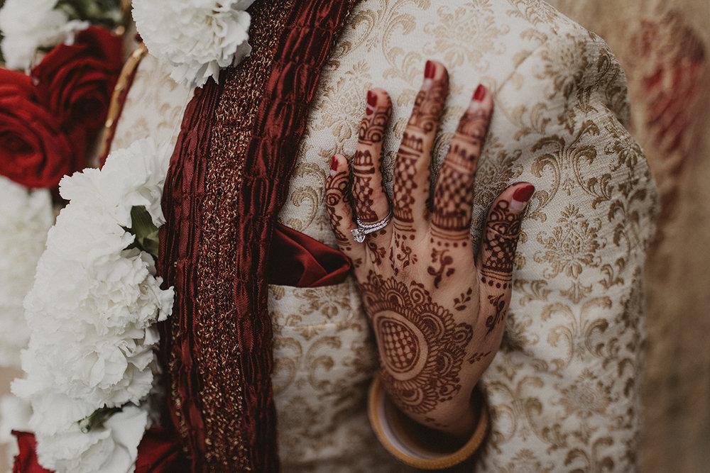 Shomik-and-Xixi-wedding-0856.jpg