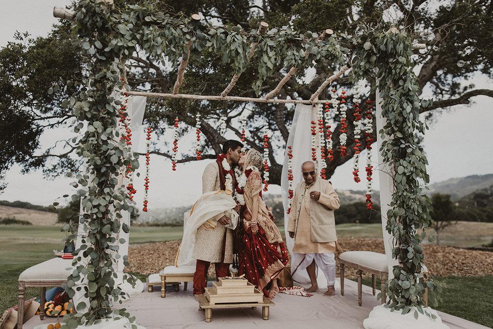 Shomik-and-Xixi-wedding-0788.jpg
