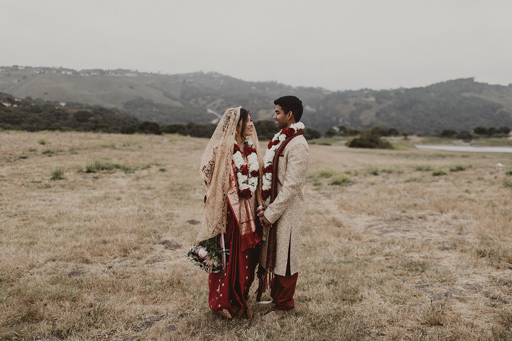 Shomik-and-Xixi-wedding-0845.jpg