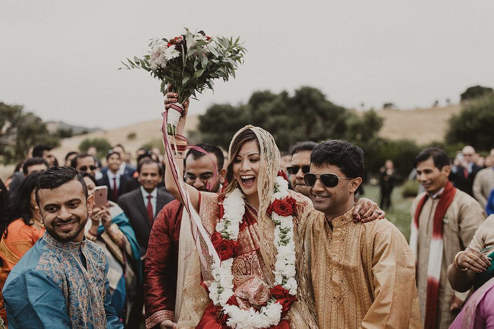 Shomik-and-Xixi-wedding-0730.jpg