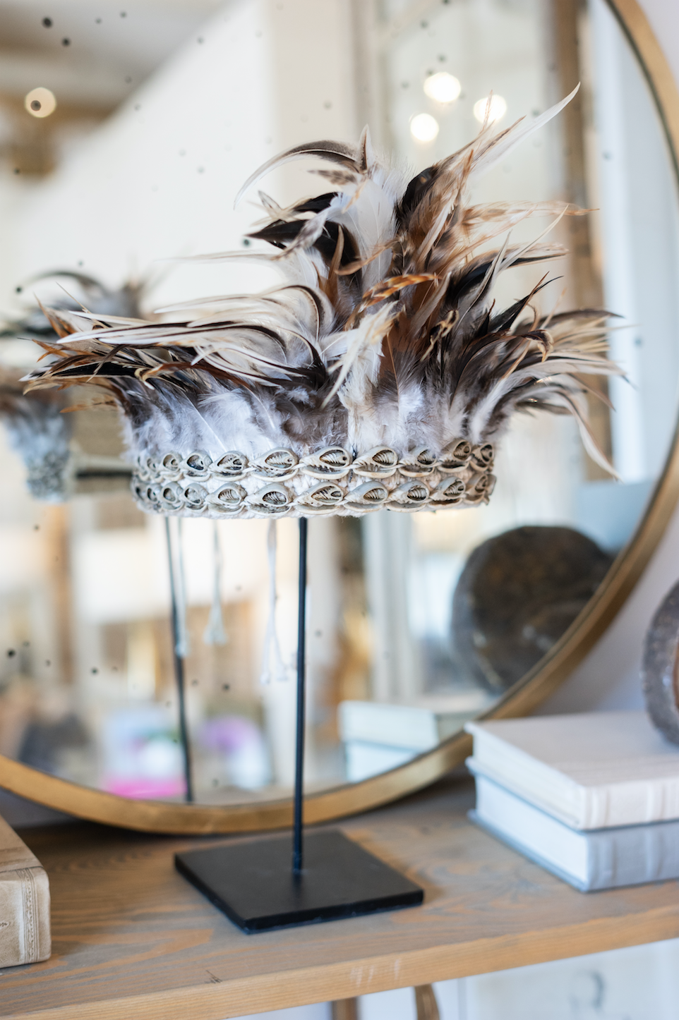 feather headpiece detail- retail.png