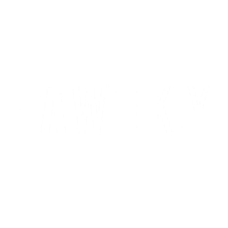 MM-Home-News-LAWeekly.png