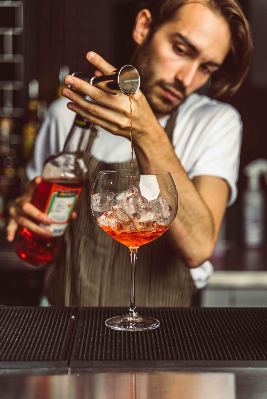 drinks 6.jpg
