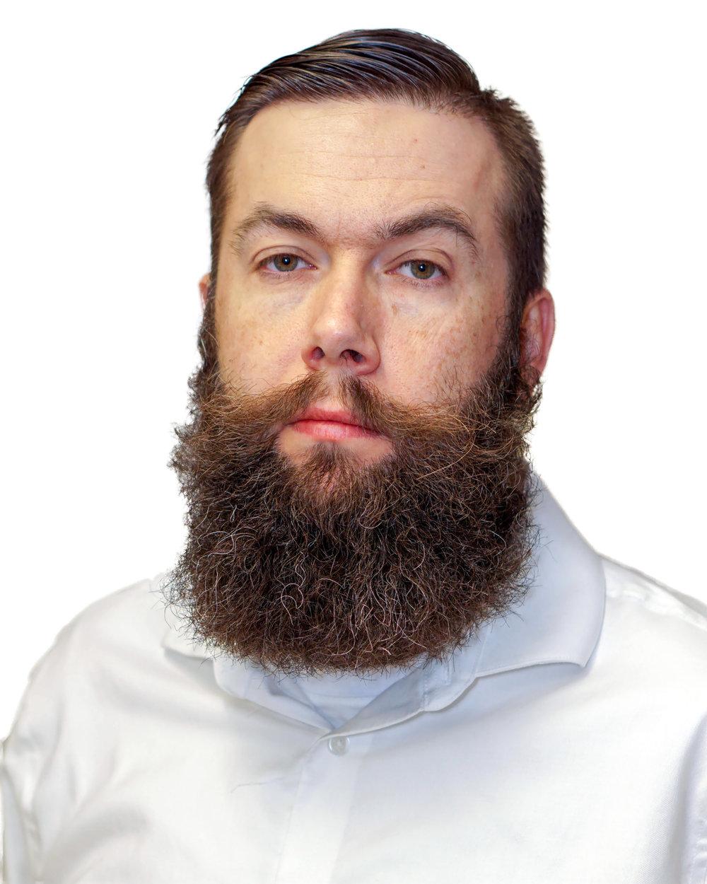 Nick Schoeb
