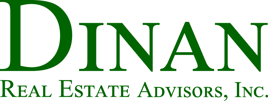 Dinan Real Estate Advisors, Inc.