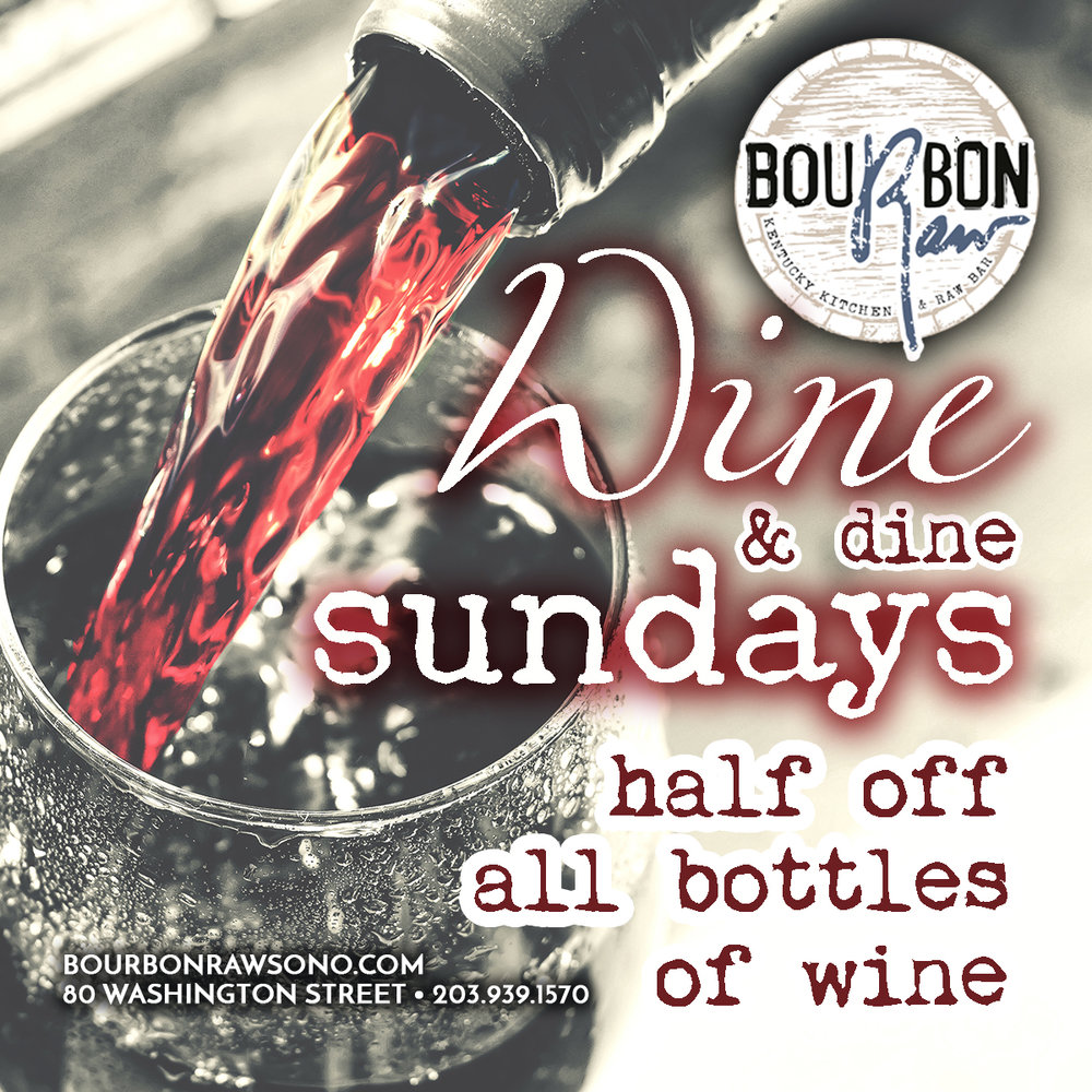 BRBNRW_SONO_wine_dine2018.jpg