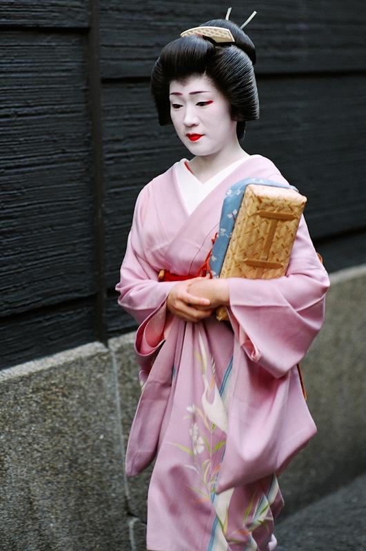 200407_geisha-1