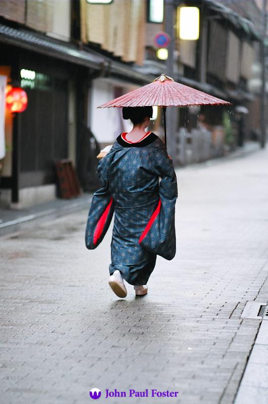 A_Rainy_June_Day_in_Gion_Kobu-1