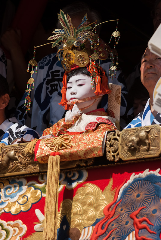 Celestial_Child_of_Gion_Matsuri-1