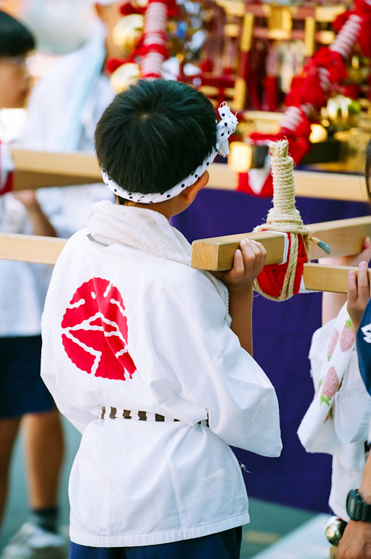 Children_of_Hanagasa_Junko-3