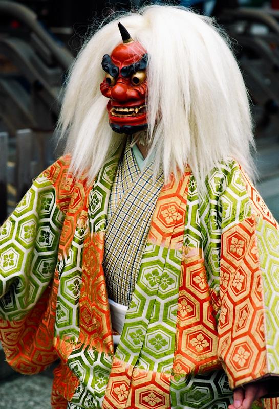 Demon-Setsubun-2004-1