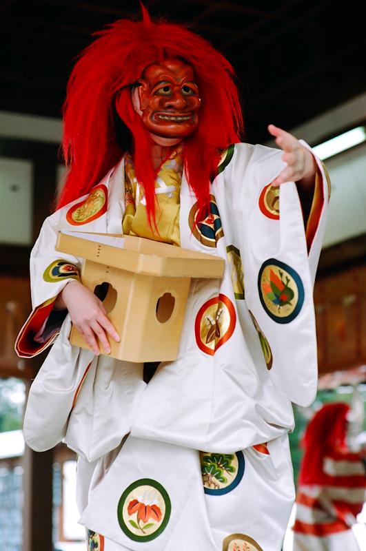 Demon-Setsubun-2004-2