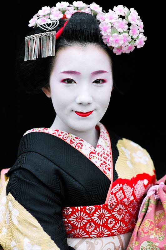 Fukuhina_of_Miyagawa-cho-1
