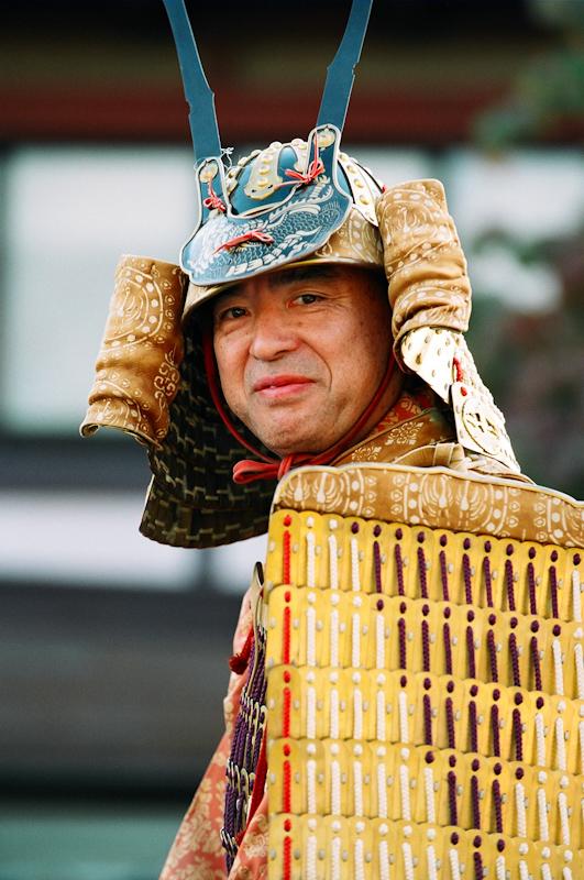 Jidai_Matsuri_2007-1