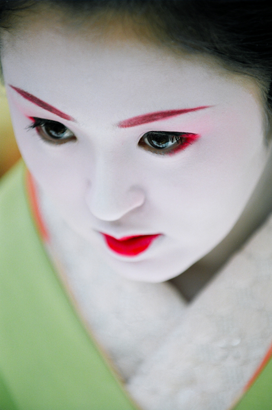 Maiko-Eye-Baikasai-1