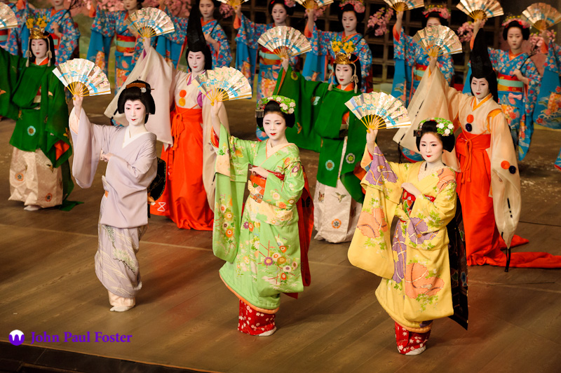 Miyako-Odori-Scene-Eight-1