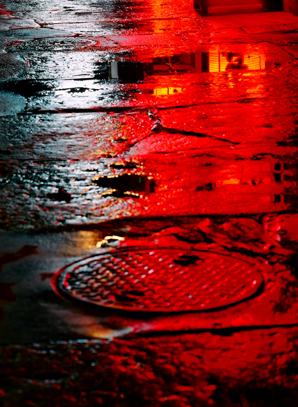 Red_Reflections_in_Kyoto
